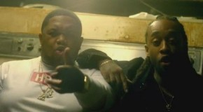 Video: DJ Mustard – Down On Me Feat. 2 Chainz & Ty Dolla Sign