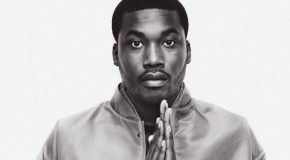 Meek Mill Sentenced To Jail