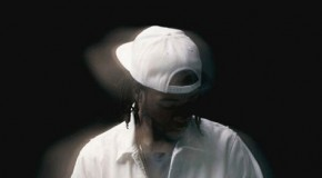PARTYNEXTDOOR – East Liberty
