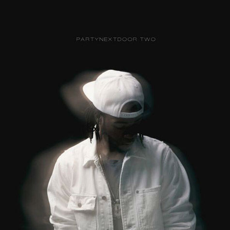 PARTYNEXTDOOR – Grown Woman