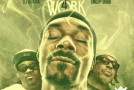 Mixtape: Snoop Dogg – That's My Work 4