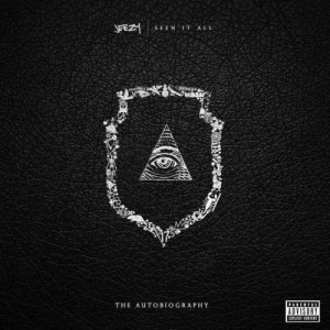 Jeezy – Seen It All The Autobiography