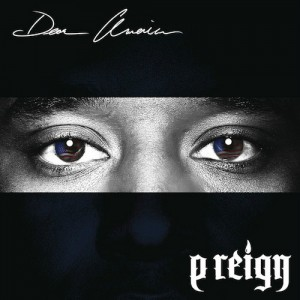 P.Reign – DnF