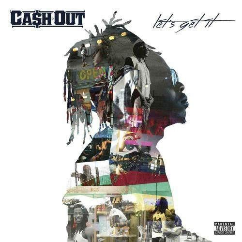 cash out - lets get it