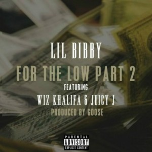lil bibby - for the low 2