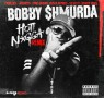 Bobby Shmurda – Hot Nigga Remix