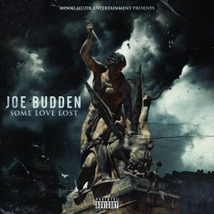 Joe Budden – Some Love Lost EP