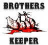 Joell Ortiz - Brothers Keeper