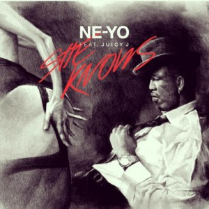 Ne-Yo – She Knows