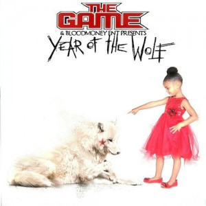 The Game – Year Of The Wolf