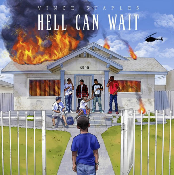 http://www.playthishiphop.com/wp-content/uploads/2014/09/Vince-Staples-Hell-Can-Wait-Album.jpg
