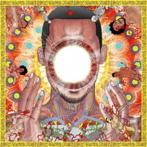 flying lotus - youre dead