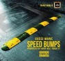 Gucci Mane – Speed Bumps
