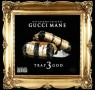 Gucci Mane – Trap God 3 Album Stream