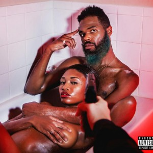 Rome Fortune – Small VVorld EP