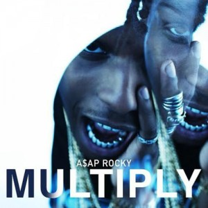 asap rocky multiply