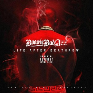boosie-badazz-life-after-deathrow