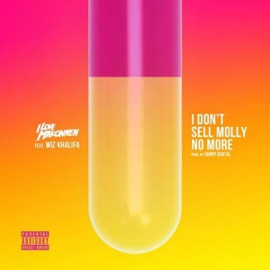 ilovemakonnen-i-dont-sell-molly-no-more-remix-wiz-khalifa