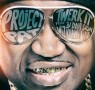 Project Pat - Twerk It