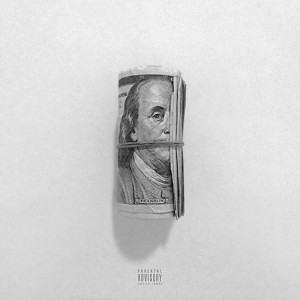 Pusha T - Lunch Money