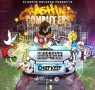 chief keef - crashing computers