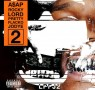 ASAP Rocky - Lord Pretty Flacko Jodye 2