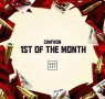 Camron - 1st of the Month