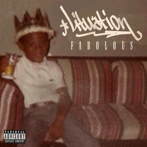 Fabolous – Lituation