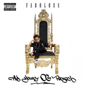 Fabolous - TheOGProject