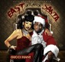 Gucci Mane – East Atlanta Santa Album