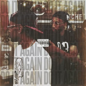 Earlly Mac – Do It Again