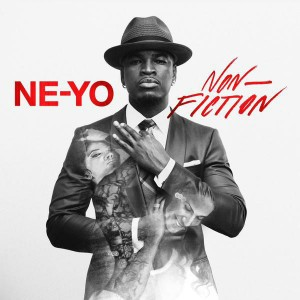 ne yo - non fiction