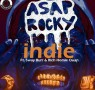 ASAP Rocky – Indie