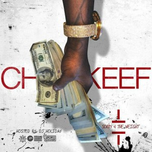 Chief Keef - SFTW
