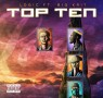 Logic - Top Ten
