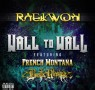 Raekwon – Wall To Wall