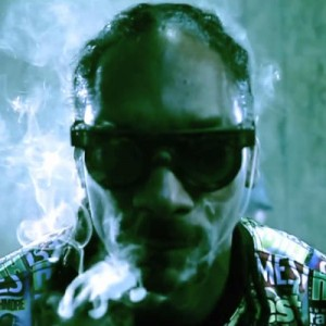 berner b-real snoop - faded