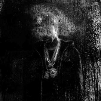 Big Sean – Dark Sky Paradise [Album]