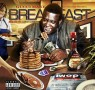 Gucci Mane - Breakfast Album