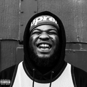 Maxo Kream – MAXO 187 Mixtape
