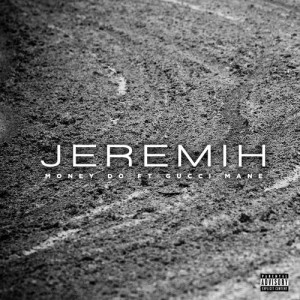 Jeremih – Money Do