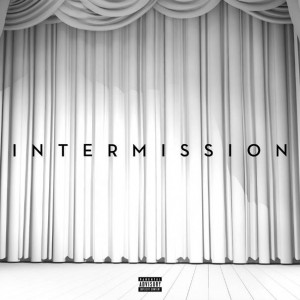 Trey Songz – Intermission EP