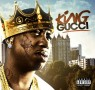 Gucci Mane – King Gucci Mixtape
