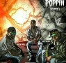 Meek Mill, Chris Brown & French Montana - Poppin' (Remix)