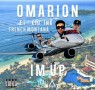 omarion - im up