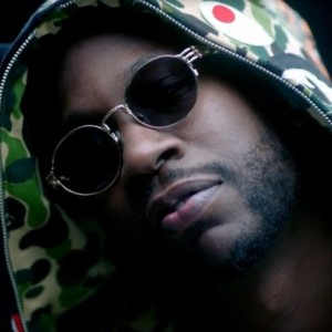 2 Chainz – Watch Out