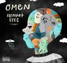 Omen - Elephant Eyes Album