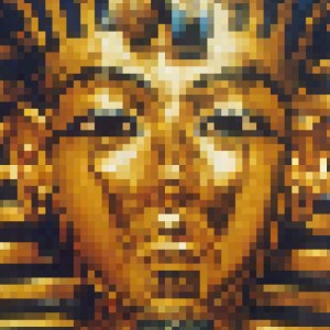Lupe Fiasco - Pharaoh Height Mixtape