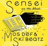 Mos Def - Sensei On The Block