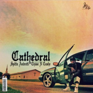 currensy - cathedral